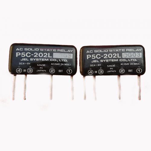 P5C-202L