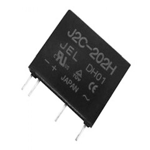 J2C-202L
