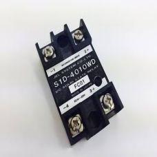 S1D-4010WD