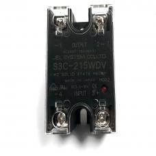S3C-435WDV