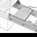 Thiết bị đo bằng tia hồng ngoại CS SERIES