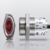 C-R Series- M18 Cylindrical Type