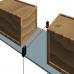 V Series - Terminal Block Type