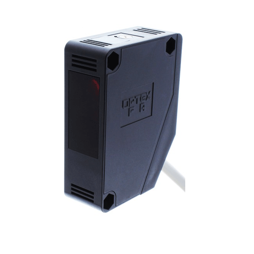 V3/V4 Series- Terminal Block Type/Cable Type