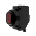 Y Series - M18 Threaded Front Mounting Type