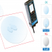 CVS1-RA Series - Easy Setup Color Sensor