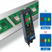 CVS2-RA Series - Pattern Matching and Color Inspection Sensor