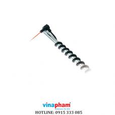 Sợi quang cảm biến fiber Flexible type (R2 mm)