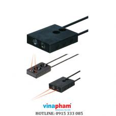 Sợi quang cảm biến Fiber Unit LIMITED DIFFUSE REFLECTIVE Series