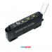 Bộ khuyếch đại sợi quang V2RF Series - High Speed Digital Fiber Sensor