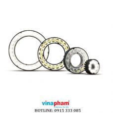 Đèn cảm biến ánh sáng dạng vòng Sensing Ring Lighting OPR-SF Series