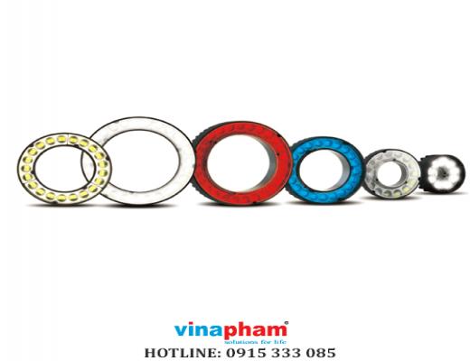 Đèn cảm biến ánh sáng LED dạng vòng Sensing LED Ring Lighting OPR- Series