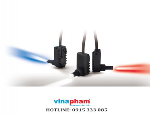 Đèn cảm biến ánh sáng Sensing Spot Lighting OPS-S Series