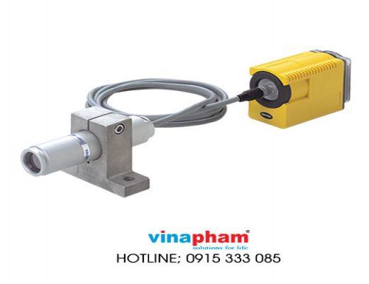 Thiết bị đo bằng tia hồng ngoại Sensor/Amplifier Separate Type BS Series