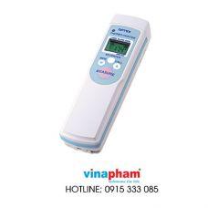 Thiết bị đo bằng tia hồng ngoại Waterproof, Shock-Resistant Type PT-5LD